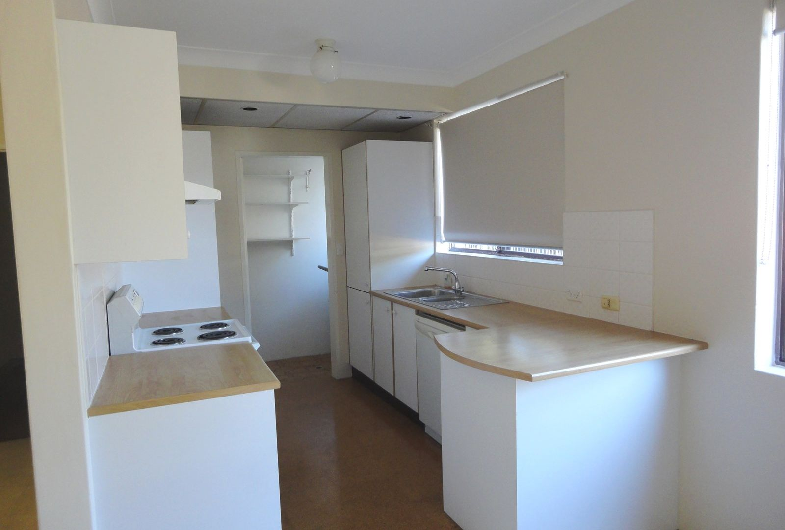 5/56 St Albans Street, Abbotsford NSW 2046, Image 2