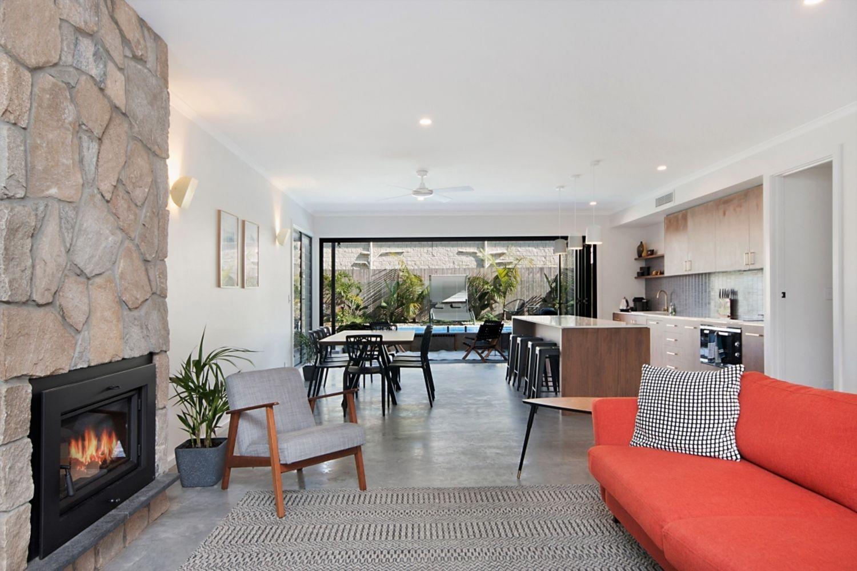 1/24 Elanora Avenue, Pottsville NSW 2489, Image 2