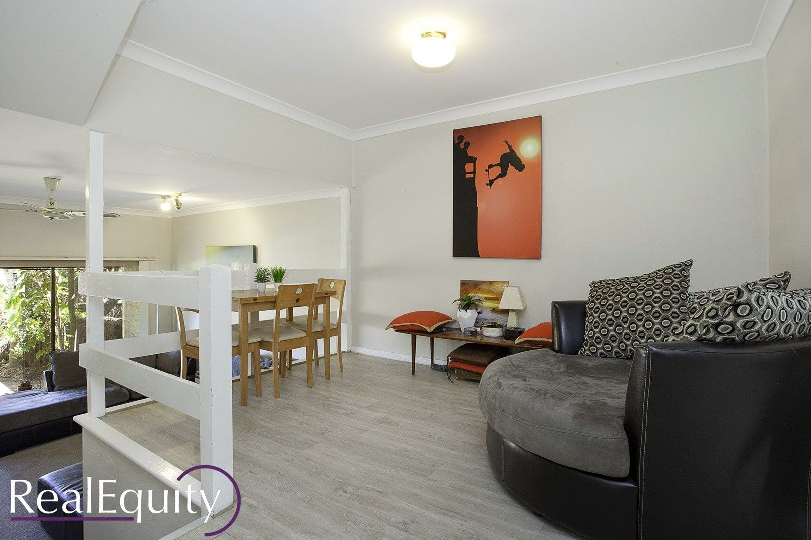 14/4 Ernest Avenue, Chipping Norton NSW 2170, Image 0