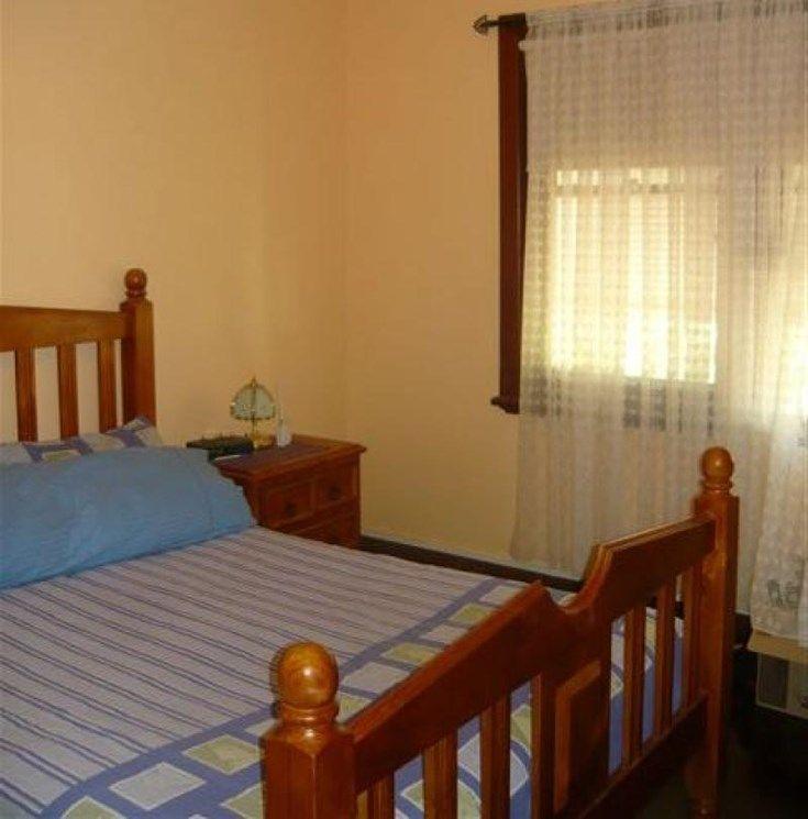 110 Wood Terrace, Whyalla SA 5600, Image 2
