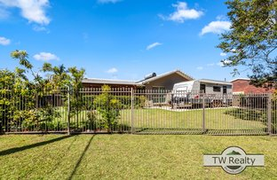 Picture of 1/28 Dorothy St, Murwillumbah NSW 2484