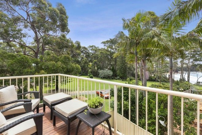 Picture of 9/6 Edgewood Place, DENHAMS BEACH NSW 2536