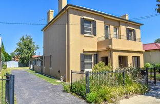 Picture of 178 Piper Street, Bathurst NSW 2795