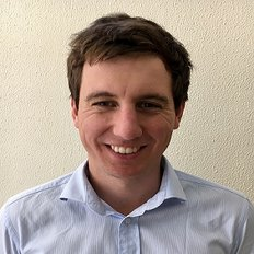 Jesse Stanton, Sales representative