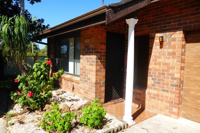 Picture of 2/38 Regency Circuit, TUNCURRY NSW 2428