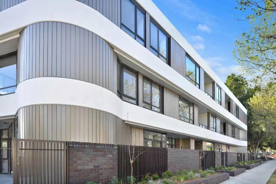 B421/149 Mitchell Road, Erskineville NSW 2043, Image 2