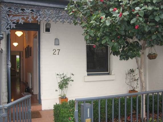 27 Stead Street, South Melbourne VIC 3205, Image 0
