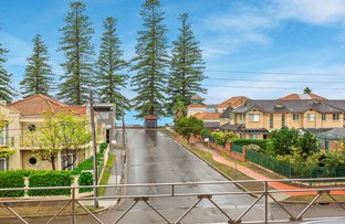 Picture of 6/127 Clareville Avenue, Sandringham NSW 2219