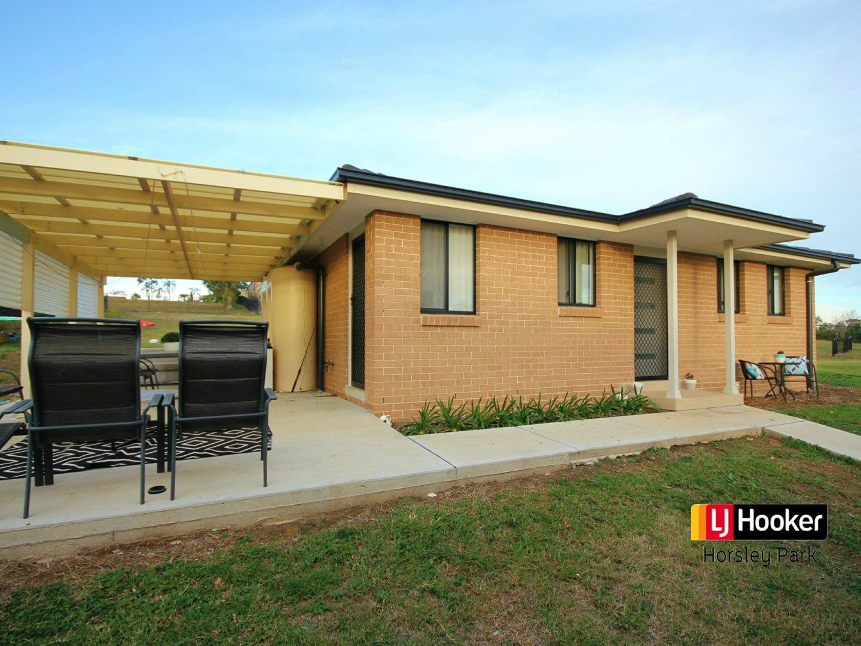 120a Koala Way, Horsley Park NSW 2175, Image 0