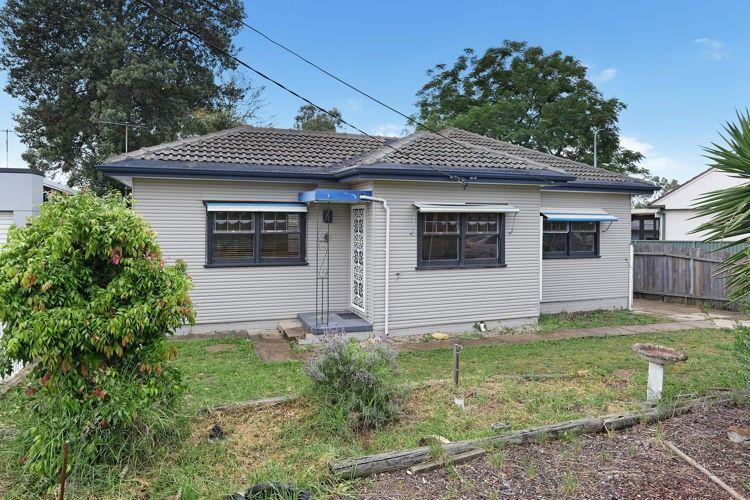 7 Becharry Road, Blacktown NSW 2148, Image 0
