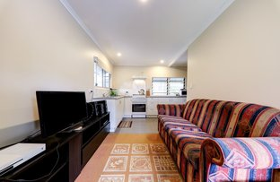 Picture of 16 Sycamore Street, Mudjimba QLD 4564