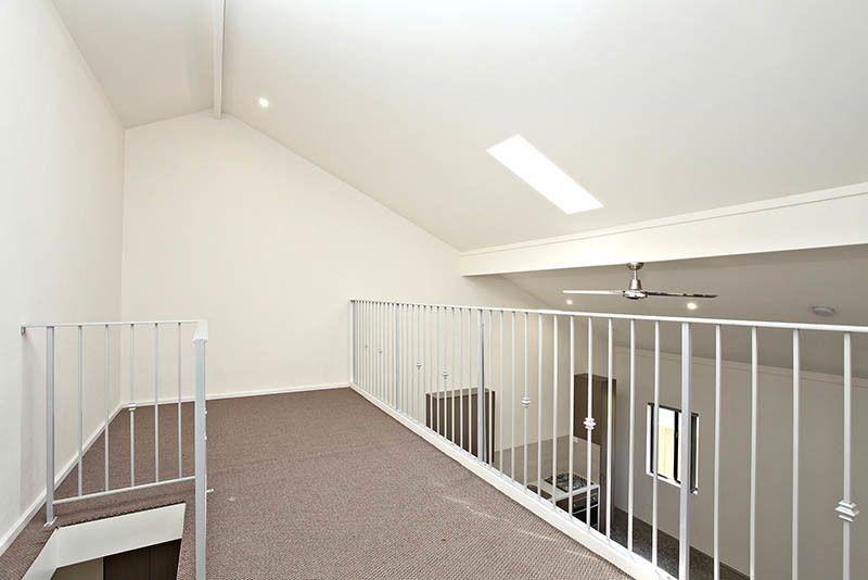 8/18 Isabel Street, Belmore NSW 2192, Image 1