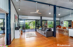 Picture of 893 Sandy Creek Road, Veteran QLD 4570