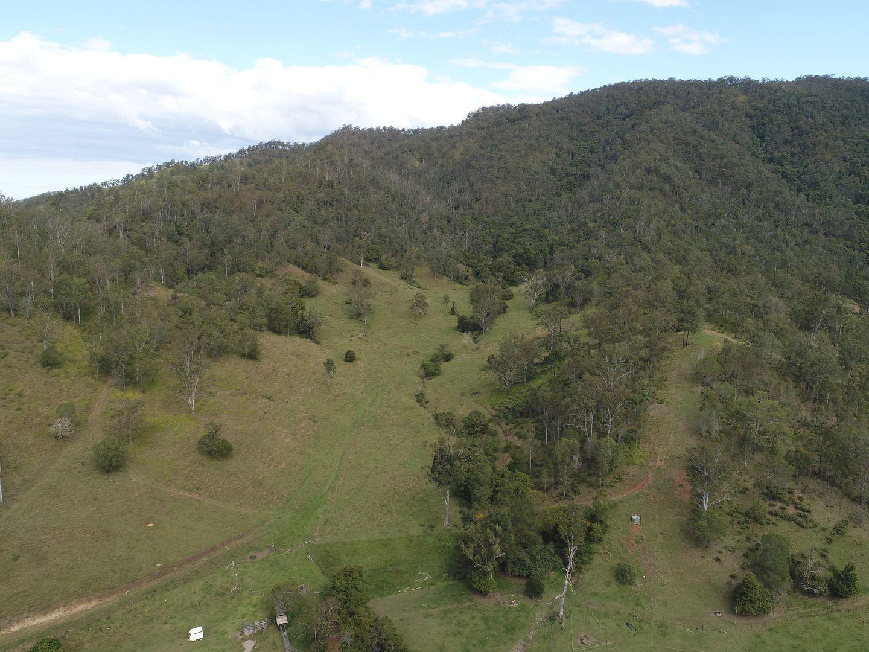 336 Kerrs Lane, Mount Kilcoy QLD 4515, Image 1