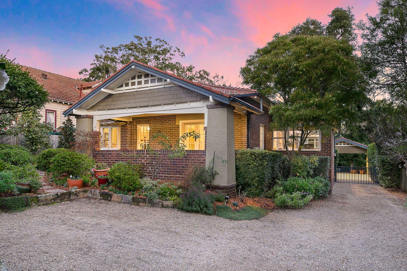 108 Copeland Road, Beecroft NSW 2119, Image 1