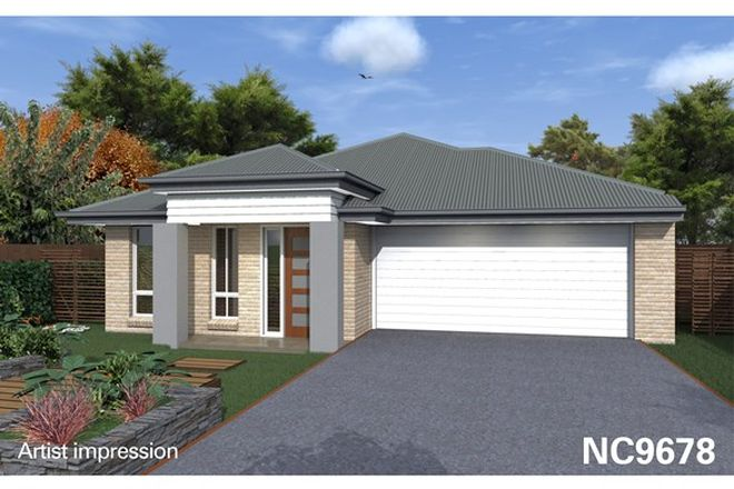 Picture of 19 Sharoy Court, PLACID HILLS QLD 4343