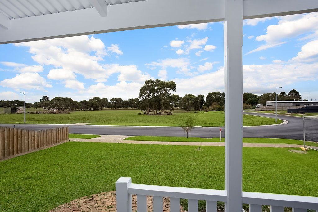 7 Perry Close, Port Fairy VIC 3284, Image 1