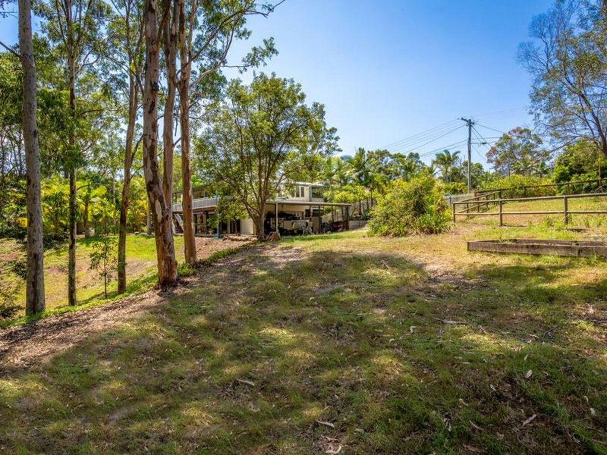 8 Alice Bowden Court, Worongary QLD 4213, Image 0