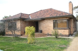 Picture of 20 Barooga  Street North, Tocumwal NSW 2714
