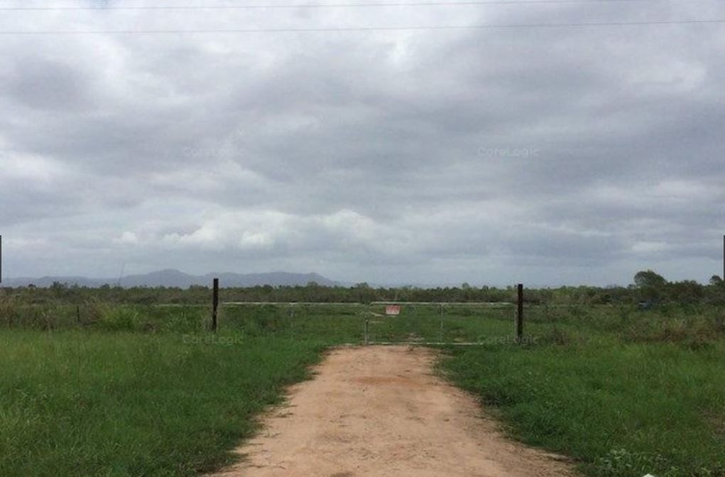Lot 3/206 Webb Road, Majors Creek QLD 4816, Image 1