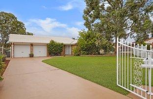 8 Knot place, Hinchinbrook NSW 2168