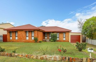 Picture of 17 O'Brien Street, Cessnock NSW 2325