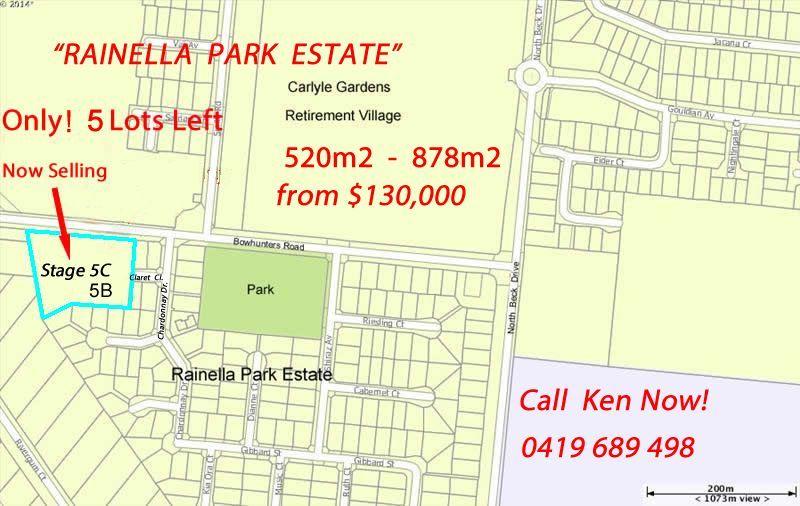 7 Claret Close, Condon QLD 4815, Image 1