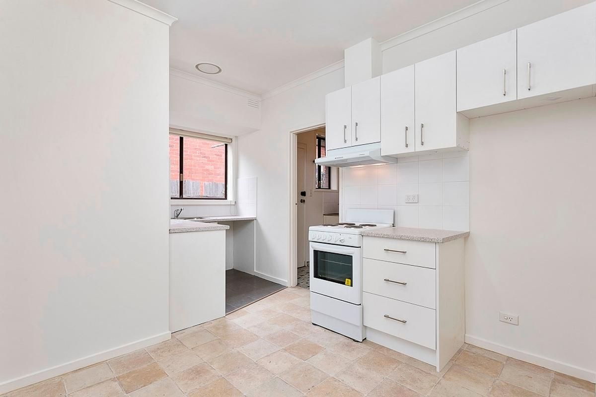 1/10 Holmes Street, Brunswick East VIC 3057, Image 1