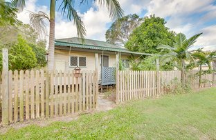 Picture of 16 Bell Street, Calliope QLD 4680
