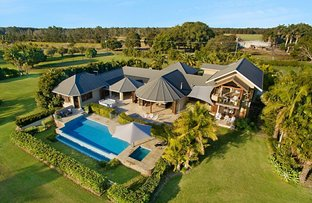 Picture of 68 McConnells Lane, Palmers Island NSW 2463