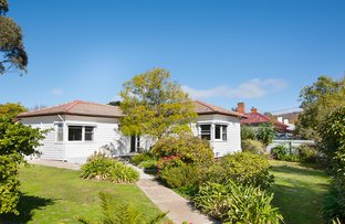 Picture of 19 Adair  Street, Maldon VIC 3463