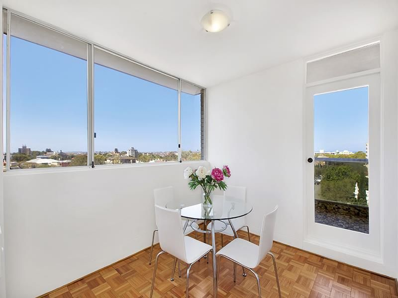 13/17-19 Gowrie Avenue, Bondi Junction NSW 2022, Image 2