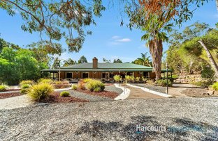 Picture of 297 Williamstown Road, Cockatoo Valley SA 5351