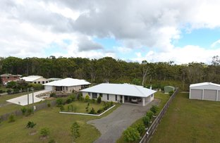 Picture of 94 Endeavour Drive, Cooloola Cove QLD 4580