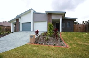 Picture of 1 & 2/17 Lenton Street, Coomera QLD 4209
