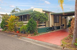 210/30 Majestic Drive, Stanhope Gardens NSW 2768