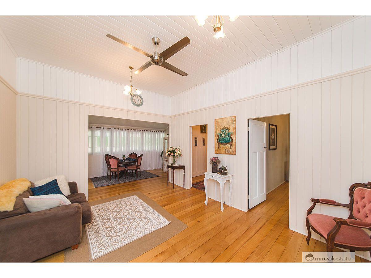 3 Callan Street, Wandal QLD 4700, Image 1