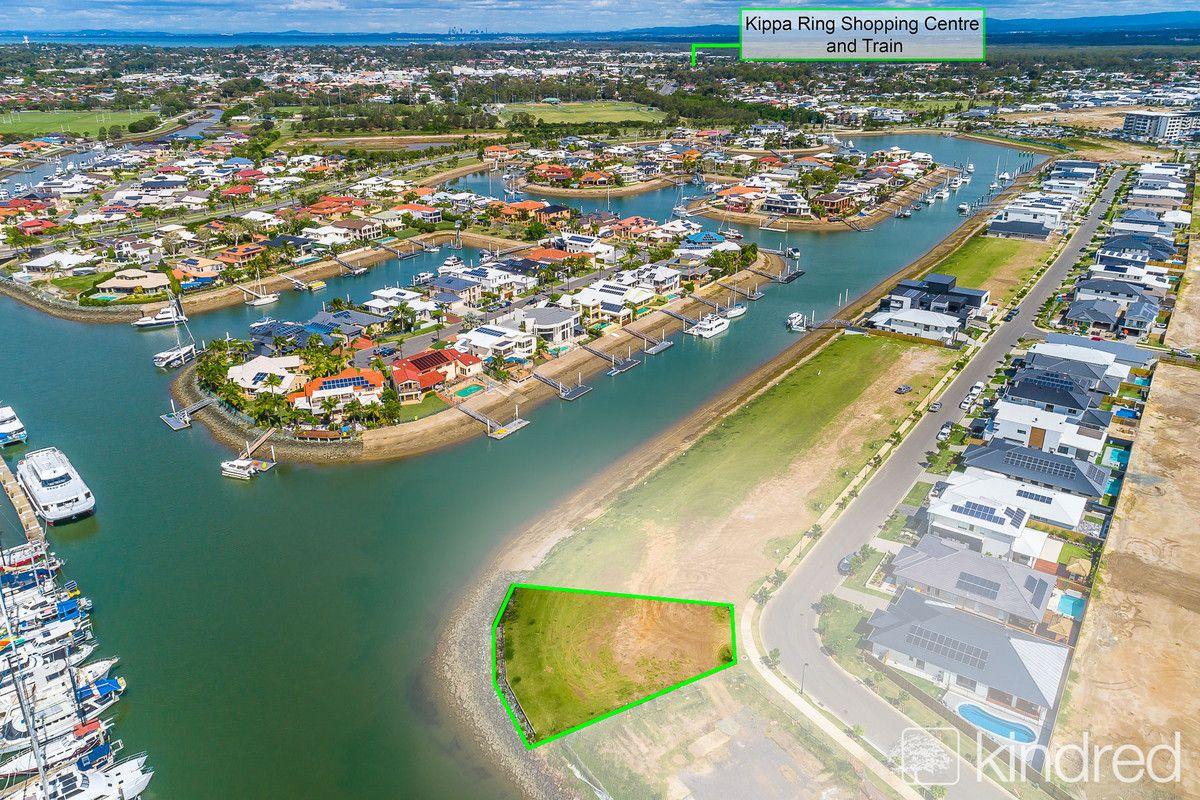 115 Quay Circuit, Newport QLD 4020, Image 2