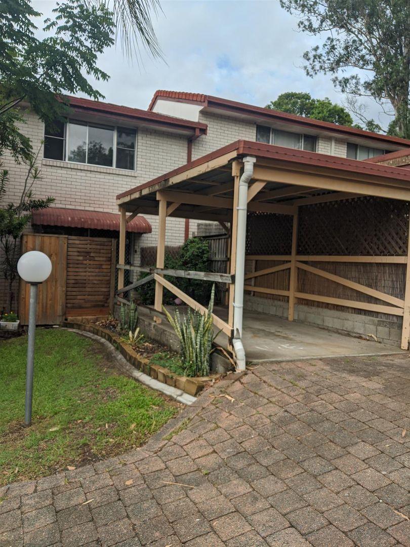5/11-13 Martin Street, Nerang QLD 4211, Image 0