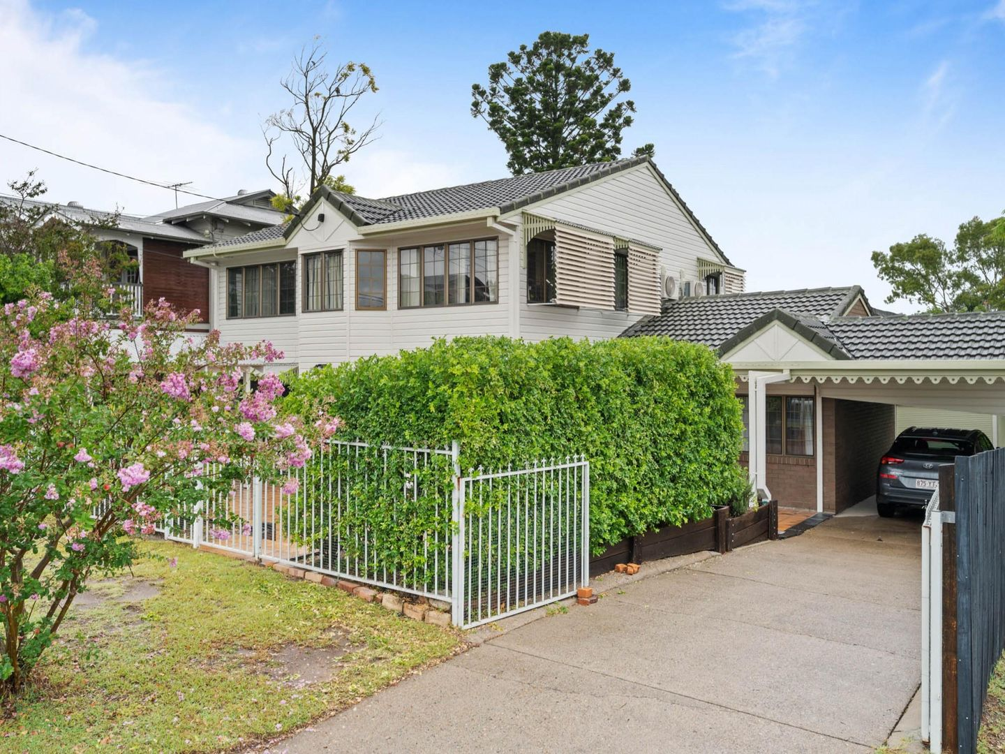 11 Real Avenue, Norman Park QLD 4170, Image 0