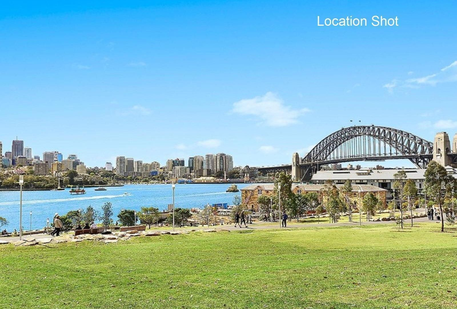 62-64A High Street, Millers Point NSW 2000, Image 2