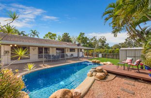 Picture of 46 Corveth Street, Thuringowa Central QLD 4817
