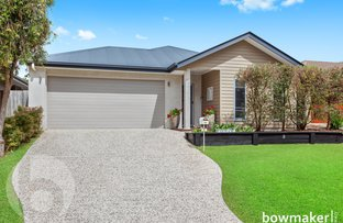 Picture of 6 Hartley Crescent, North Lakes QLD 4509