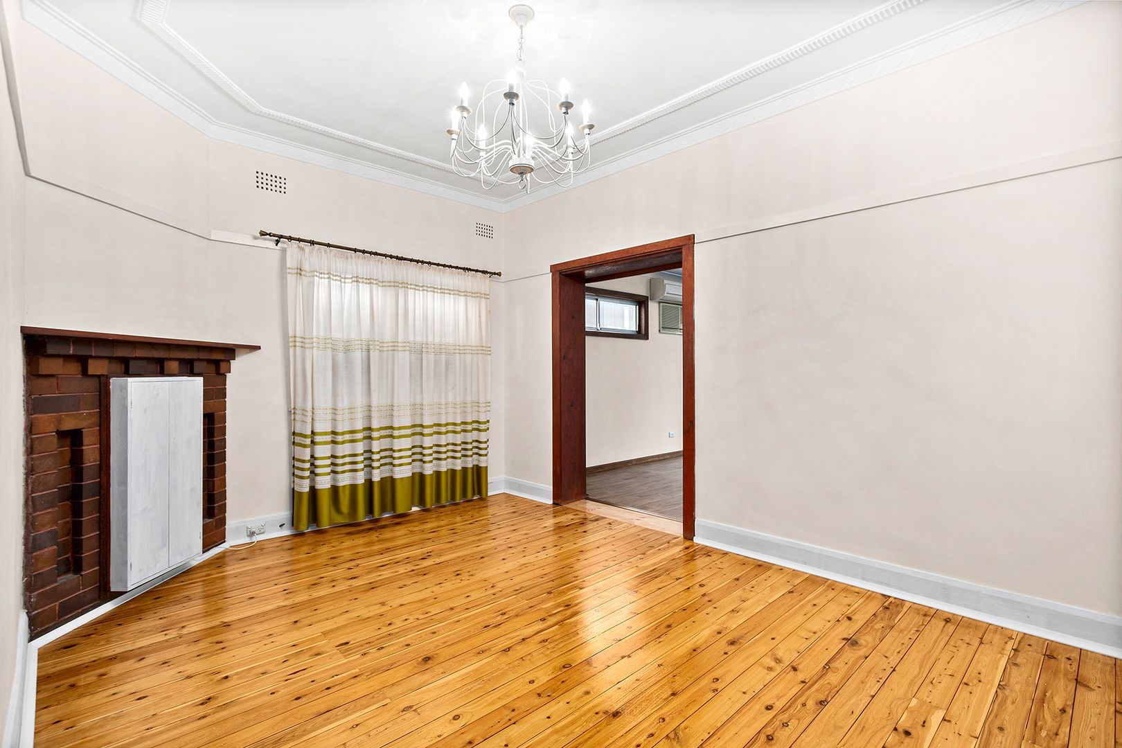 6 Horbury Street, Sans Souci NSW 2219, Image 1