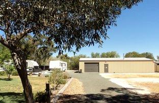 Picture of 19 Mitchell Street, Mathoura NSW 2710