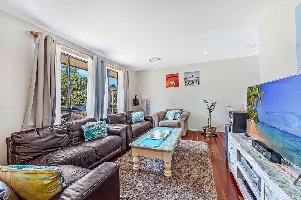 13 Kelvin Grove, Winston Hills NSW 2153, Image 1