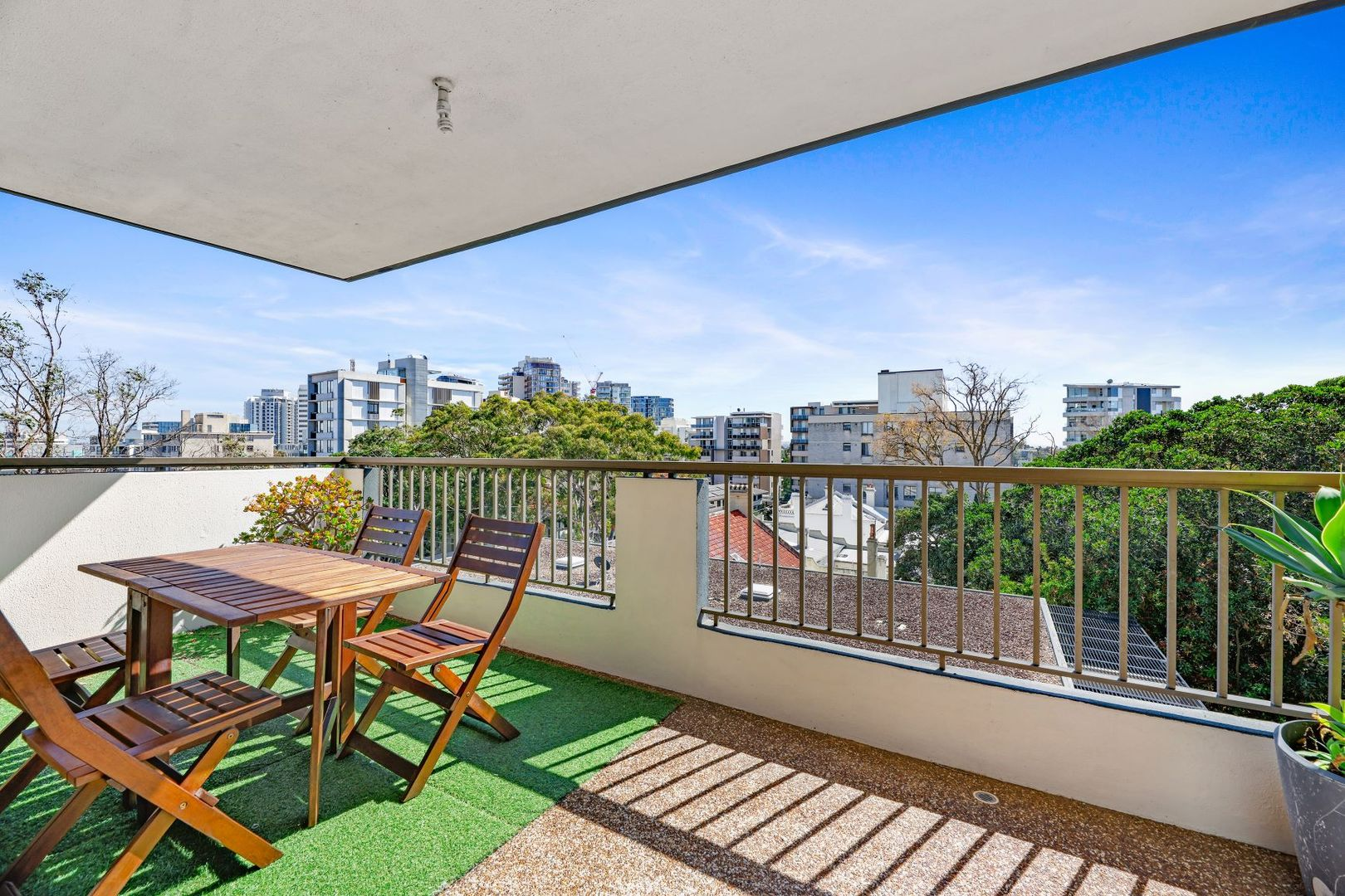 17/16-18 Botany Street, Bondi Junction NSW 2022 ...