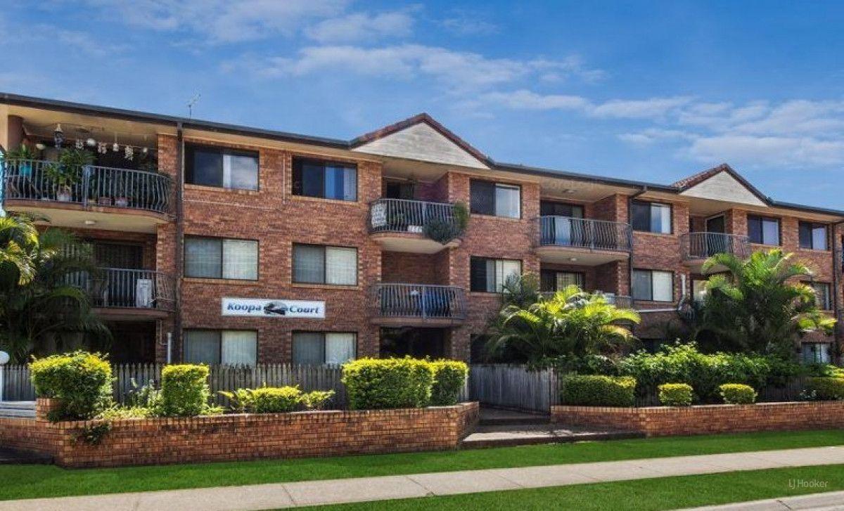 4/69 Toorbul Street, Bongaree QLD 4507, Image 0