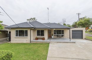 Picture of 10 Grace Street, Kingswood NSW 2747