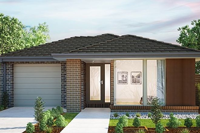Picture of 472 TBA Road, BEVERIDGE VIC 3753